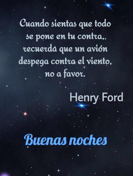 Las Mejores Frases Y Mensajes De Buenas Noches Mi Amor Linda Noche