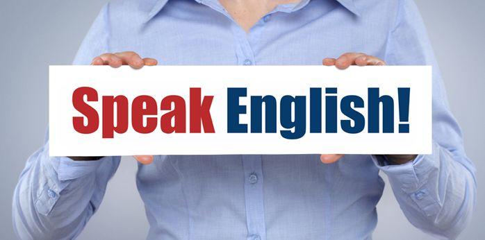 Aec Dil Okulları İngilizce Kursları