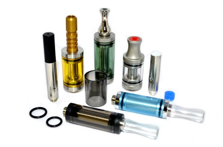 Electronic Cigarette for Sale online in USA
