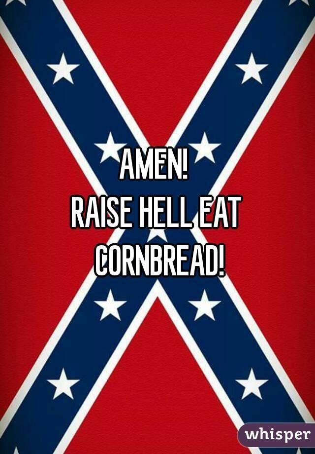 Pin by Chasity Adams on Confederate flag Redneck quotes