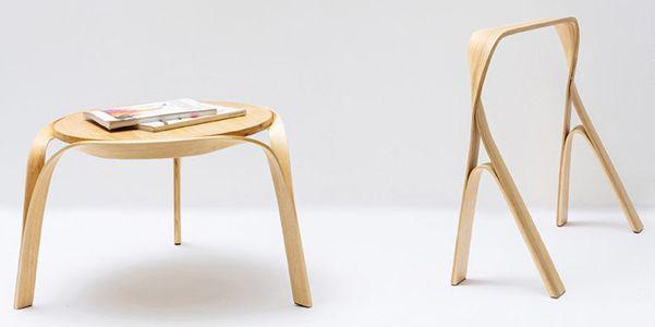 Classic Contemporary Guest Chair Design for Interior Living Room - innovatives acryl esstisch design colico design italien