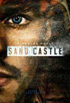 Kumdan Kale – Sand Castle izle