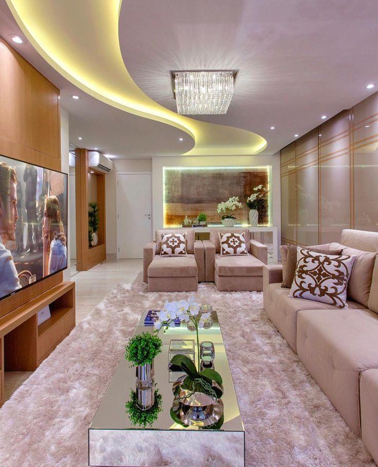 Aquele home cheio de charme e que é puro aconchego. Projeto Iara Kilaris Via @maisdecor_ www.homeidea.com.br Face: /homeidea Pinterest: Home Idea #pontodecor #maisdecor #projetos #igers #arquitetura #ambiente #archdecor #homeidea #archdesign #projetos #tbt #home #homedecor #pontodecor #homedesign #photooftheday #love #interiordesign #interiores #cute #construcao #decoration #world #lovedecor #architecture #archlovers #inspiration #project #cozinha