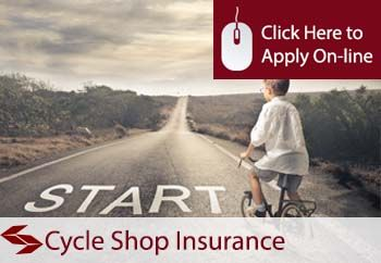 cycle shop insurance in Gibraltar