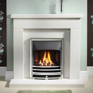 durrington-42-modern-fireplaces-suite.jpg (300×300)