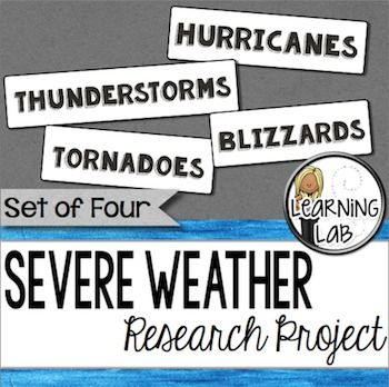 an informative paper on the scientific facts about tornadoes A tornado is a tube of violently spinning air that touches the ground wind inside the tornado spins fast, but the actual 'circle' of wind around them is huge this makes tornadoes very dangerous tornadoes are especially dangerous to people in cars or mobile homes and about 60 people are killed by tornadoes every year.