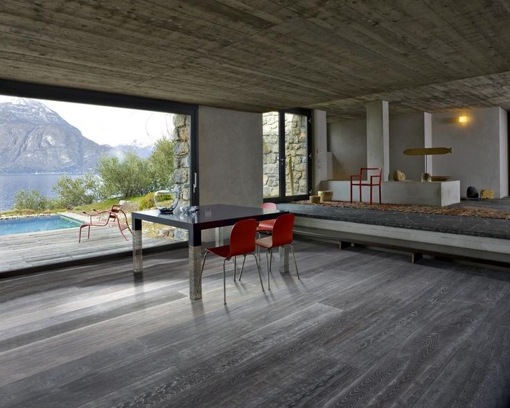 nice floor - Kahrs Flooring
