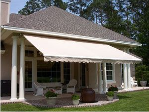 57 best awnings images on pinterest shades canopies and canopy
