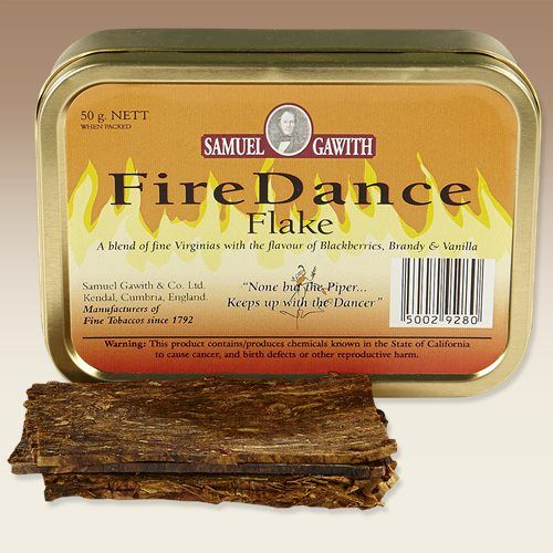 Samuel Gawithu0027s Fire Dance Flake is made from their Best Brown & 25 best Aroma images on Pinterest | Tobacco pipes Cigar and Cigars