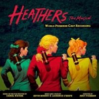 Dead Girl Walking - Heathers The Musical by Bluebeam on SoundCloud