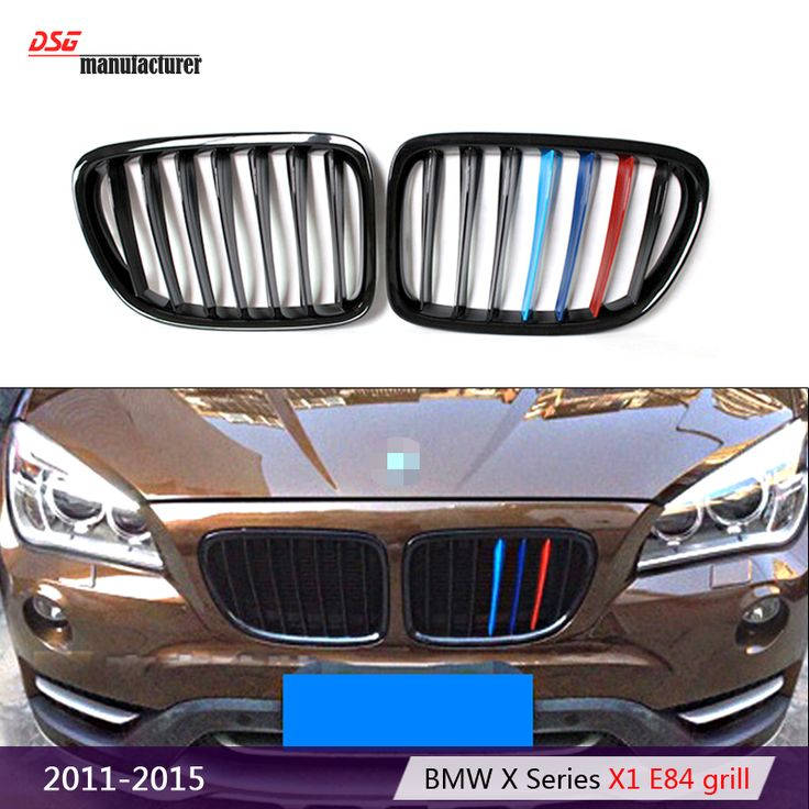 17 Best Images About Bmw Grill On Pinterest Bmw 3 Series