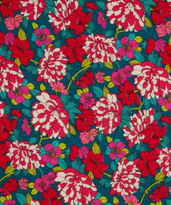 les 86 meilleures images propos de motif geometric sur pinterest chevrons cuisine marocaine. Black Bedroom Furniture Sets. Home Design Ideas