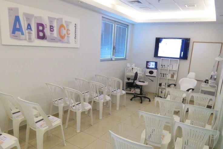 #Israel #365 #treatments #skincare