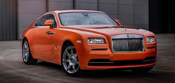 Rolls-Royce Wraith  Low Storage Rates and Great Move-In Specials! Look no further Everest Self Storage is the place when you're out of space! Call today or stop by for a tour of our facility! Indoor Parking Available! Ideal for Classic Cars, Motorcycles, Scooters, ATV's & Jet Skies. Make your reservation today! 626-288-8182