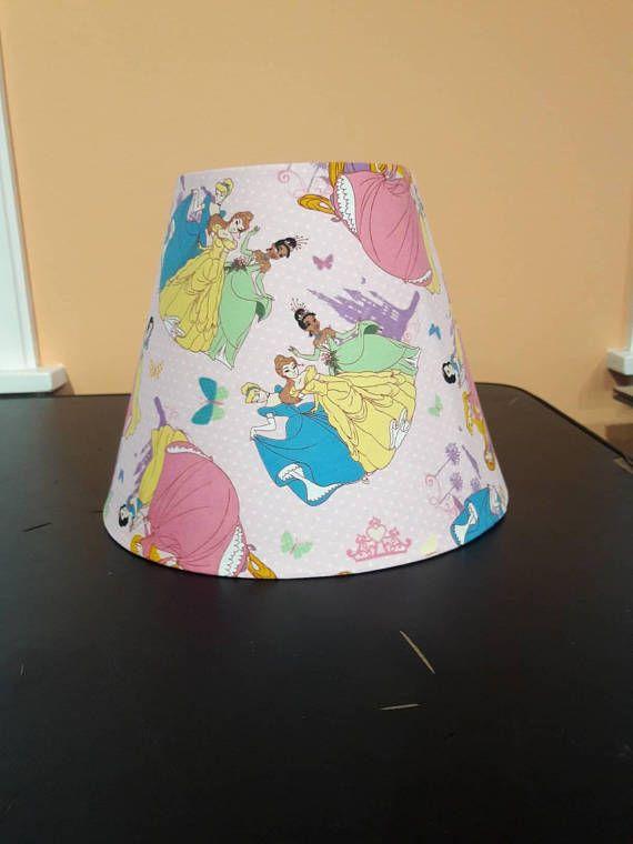 Pin By Elkhart Lamps On Lamps Disney Princess Lamp Disney