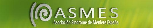 Centro Auditivo Cuenca colabora con ASMES Asociación Síndrome de Ménière España.