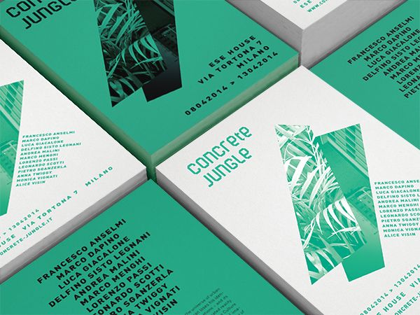 see the entire project on Behance here