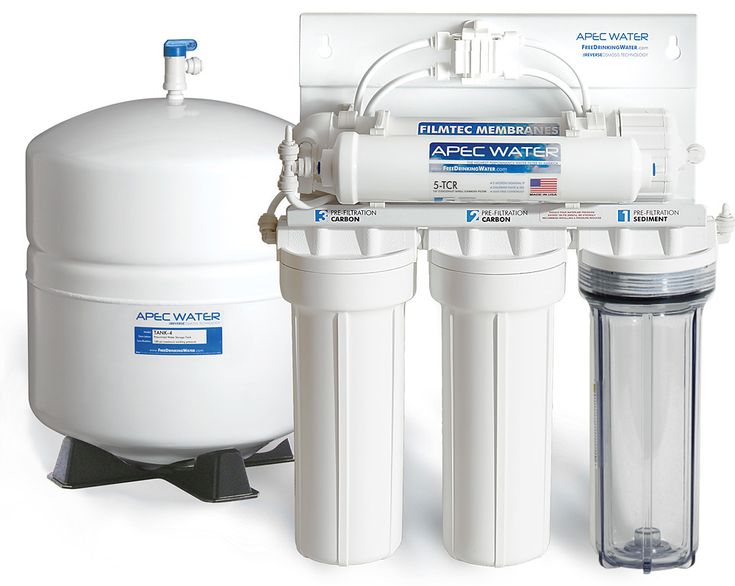 Best Reverse Osmosis System Reviews 2015 See more: http://www.reverseosmosisguides.com/ Water is an essential nutrient for the survival of mankind. It is therefore important to keep it clean and free of contaminants at all times. However, this may not be possible for people who live in areas that have bad quality water. A good solution to this problem is using a water filter system that helps you purify water, making it safe for drinking.  Read more: http://www.reverseosmosisguides.com/