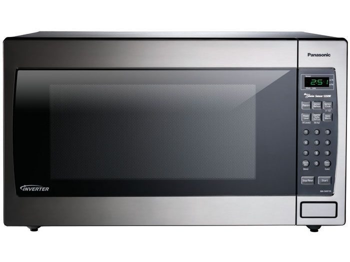 Find This Pin And More On Microwave Ovens That We Build Trim Kits For