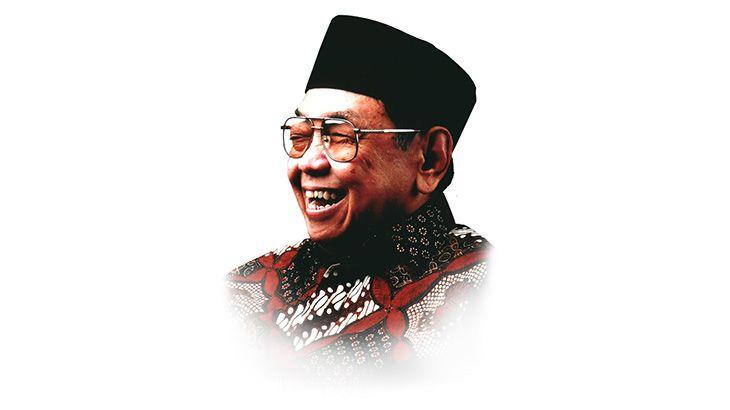 Masing-masing Presiden Republik Indonesia pastilah ada plus-minusnya. Namun fakta menunjukkan, bahwa hanya Presiden KH. Abdurrahman Wahid (Gus Dur) yang mampu mengurangi beban negara atas Utang Luar Negeri (ULN) sebesar 9 Miliar US Dolar. Hebatnya, Presiden Gus Dur bisa melakukan itu di kala sengatan krisis moneter masih terasa membekas (belum terlalu pulih), dan mampu dicapainya hanya …