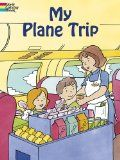 Aviation and Airplanes for kids! - NateandRachael.com