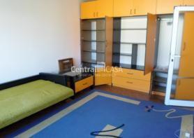 Inchirieri in Iasi: apartamente sau garsoniere. Oferte competitive doar pe Central Casa.