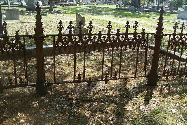 17 Best Images About Iron Gates On Pinterest Iron