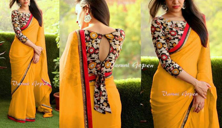 Gyorjett saree with digital printed bangalori silk blouse singles multiple available