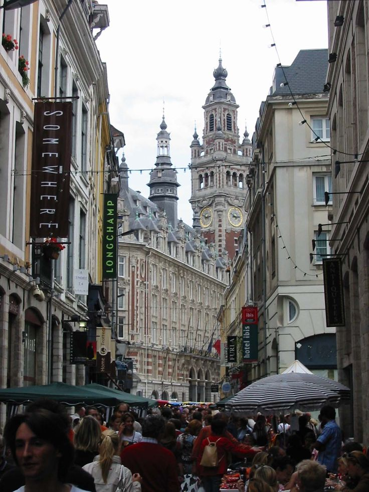 1000 Images About Braderie De Lille On Pinterest