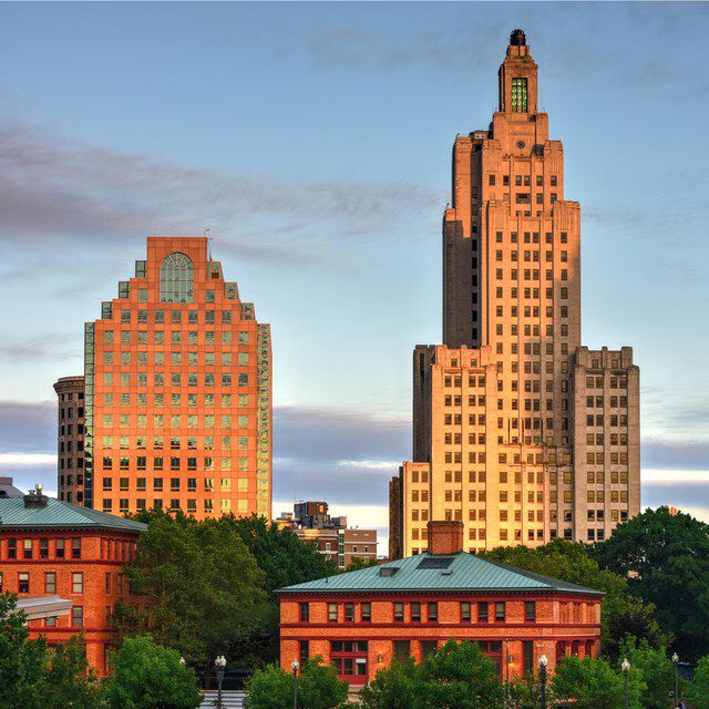 Newport Providence Rhode Island: 58 Best Things To Do In Providence Images On Pinterest