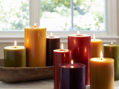 http://www.evimindekorasyonu.com/2014/09/24/mumlar-ve-renklerinin-anlamlari/