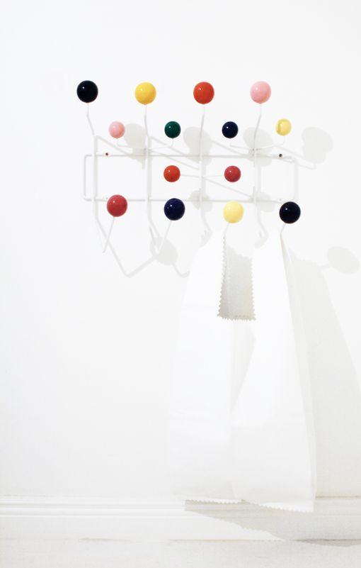 Inspiring Homes: Susanna Vento (Varpunen) | Nordic Days