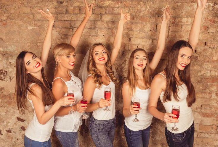 san-diego-bachelorette-party-bus-limo-rental-hotlimos