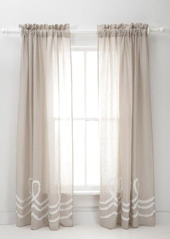 11 Best Images About Sheer Curtains On Pinterest Window