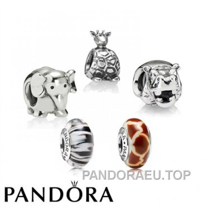 http://www.pandoraeu.top/pd021357lx-pandora-safari-gift-set-discount.html PD021357LX PANDORA SAFARI GIFT SET DISCOUNT : 56.46€