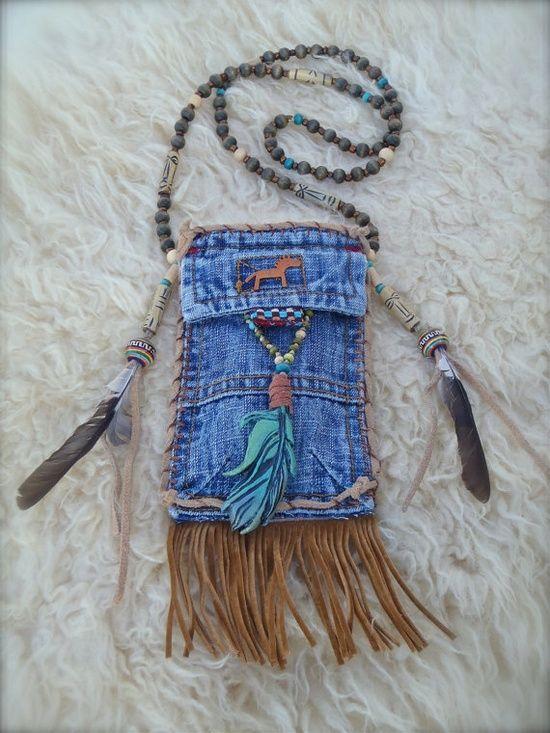 cute little #diy gifts #diy fashion #creative handmade
