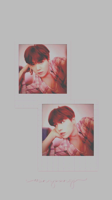 Bts Log 130618 Suga Collage Lockscreen Wallpaper Suga Bts Swag Min Yoongi Bts Bts Suga