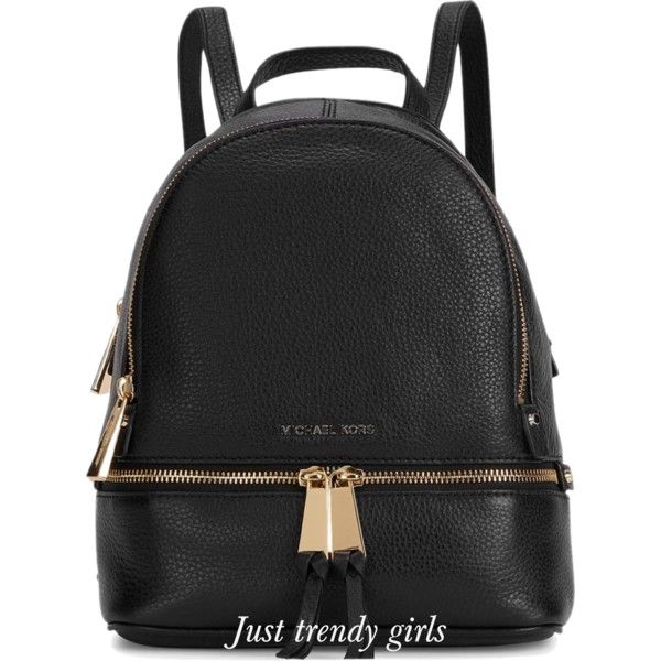 17 Best ideas about Backpacks For College Girl on Pinterest ...