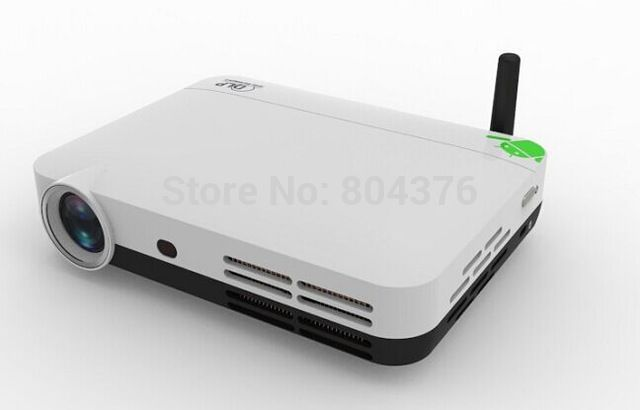 Freeshipping S303A Android4.2 1080P WIFI DLP 3D 120inch Screen Conference Projector,Business Projector,Home Theatre US $750.00 /piece To Buy Or See Another Product Click On This Link  http://goo.gl/EuGwiH