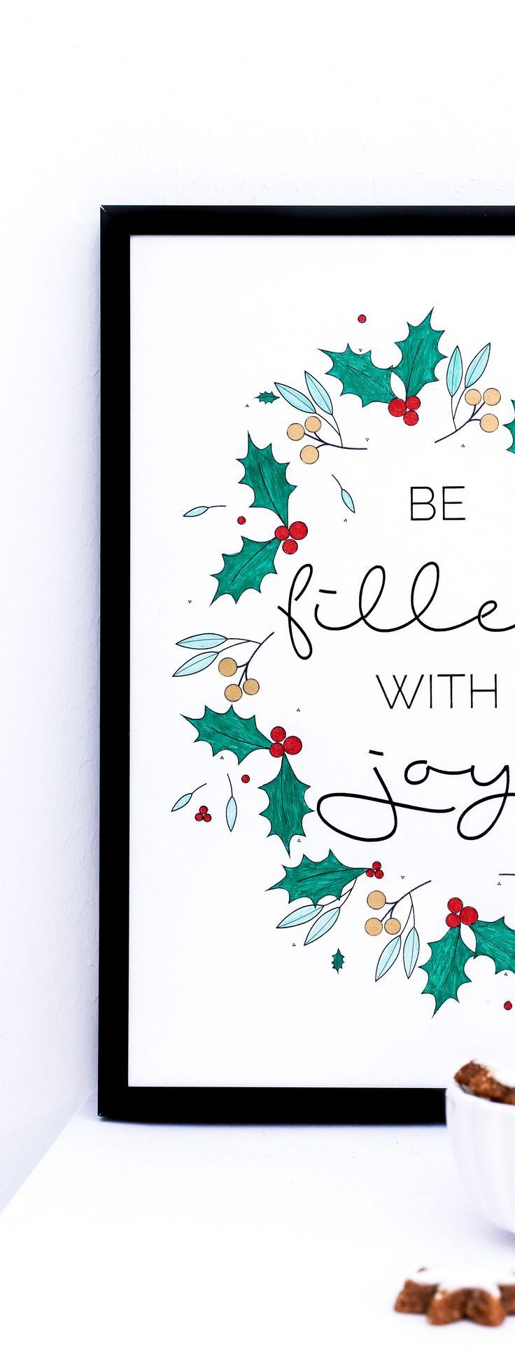 Die besten 25 weihnachten zum ausmalen ideen auf for Kindergottesdienst weihnachten ideen