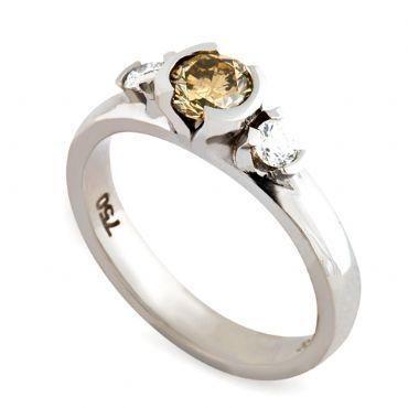 jewelry art designs | Cad Cam Jewelry by Tusif Ahmad - Jewellery Design Cad Cam Fine Art ...