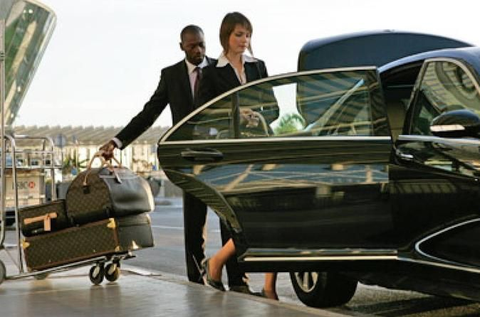 Low Cost Private Transfer From Aberdeen Dyce Airport to Edinburgh City - One Way Be awaited by our driver on arrival and enjoy your private transfer service from Aberdeen Dyce Airport (ABZ) to the centre of Edinburgh for the best price.Relax and enjoy while your private driver leads you the way to your location in Edinburgh. Don't worry about any transfer details or specifics as everything will be taken care of. Do not worry about finding your way to the taxi's whi...
