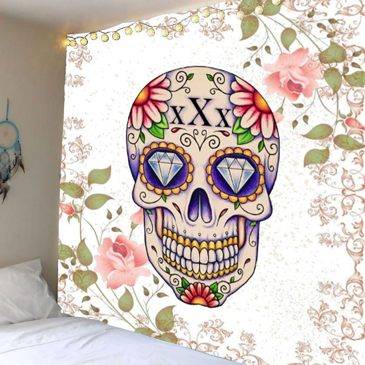 25+ unique Hanging tapestry ideas on Pinterest
