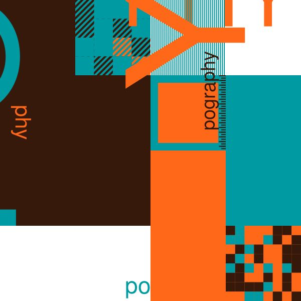 Image of the Day 2017/04/18 iotd algorithm cgi design grid type