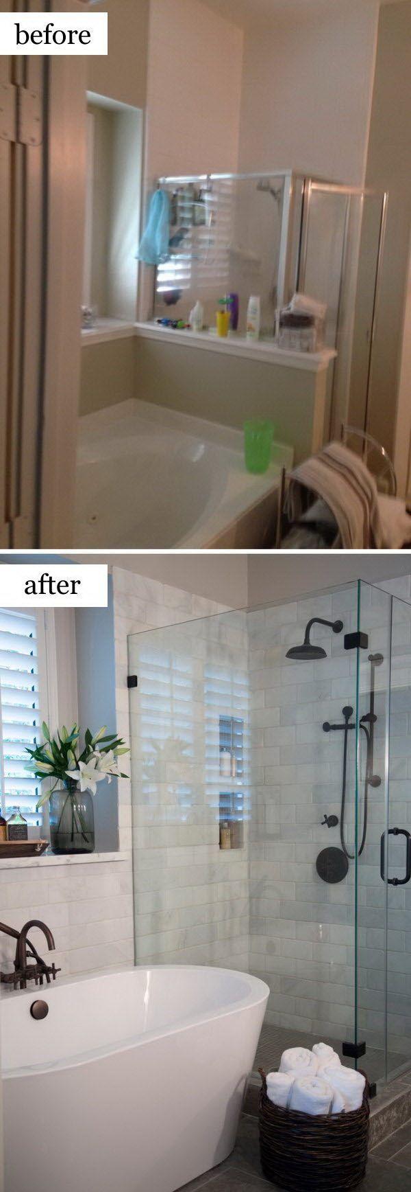 78 Best Bathrooms Images On Pinterest Carlisle Homes House Design And Home Design