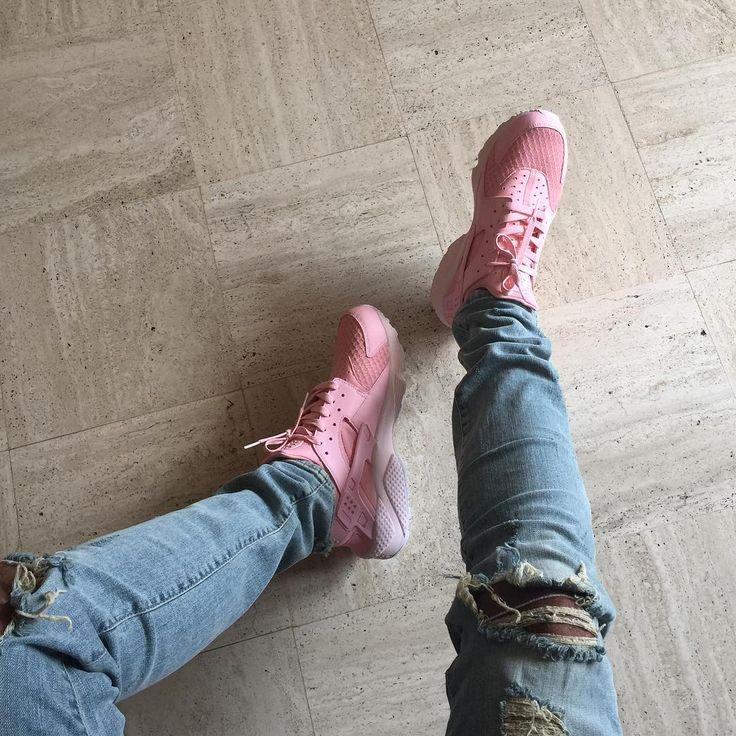 9f4519c0d6e9e huarache style shoes