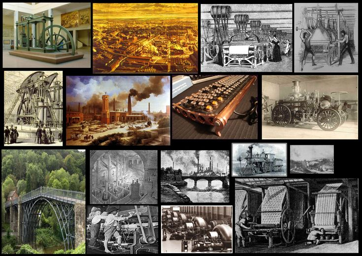 american civil war effects of industrialization Industrialization in america for kids: after the civil war industrialization grew in the years following the civil war and the reconstruction era.