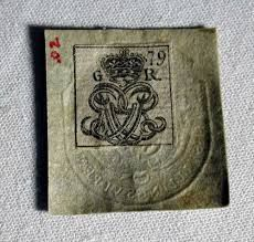 paid stamp print - Google Search