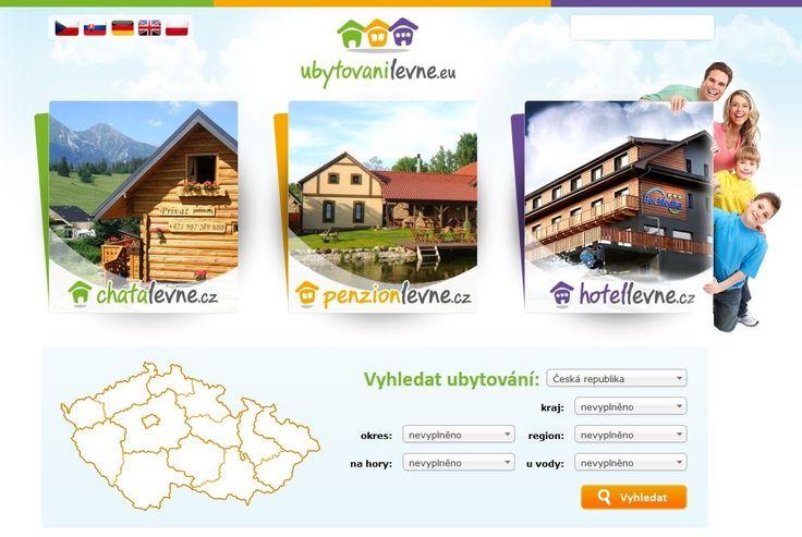 Praha | Prague Resarvation accommodation phone: +420 351 004 975