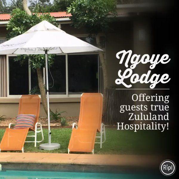 """Lovemore Lodges on Twitter: """"https://t.co/PfnkW14Ln2  #hospitality via https://t.co/pi2ZhEq451 https://t.co/AvjZQqnIOg"""""""